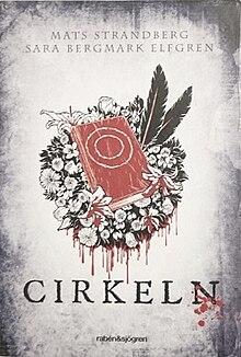 The Circle (Strandberg and Elfgren novel - cover art).jpg