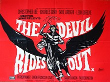 The Devil Rides Out (1968 film poster).jpg