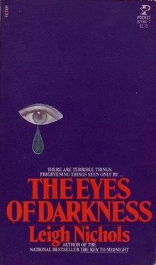 Os Olhos de Darkness.jpg
