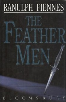 The Feather Men.jpg