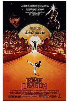 The Last Dragon (1985).jpg