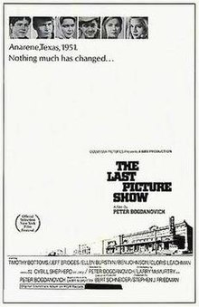 The Last Picture Show (movie poster).jpg