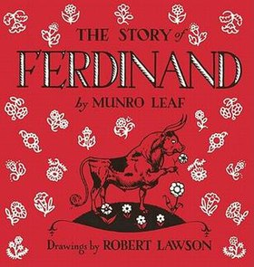 280px-The_Story_of_Ferdinand.jpg