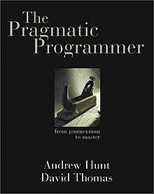 The pragmatic programmer.jpg