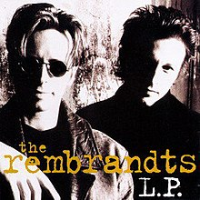 The rembrandts - lp.jpg