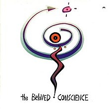 conscience the beloved album wikipedia