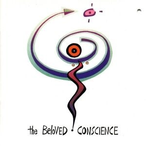 Conscience (The Beloved album) - Image: Thebeloved conscience