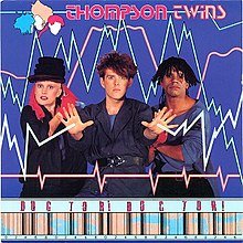 Thompson-twins-doctor-doctor-arista.jpg