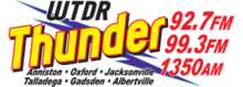 Donner WTDR.png