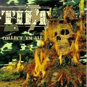 Collect 'Em All - Image: Tilt collectemall