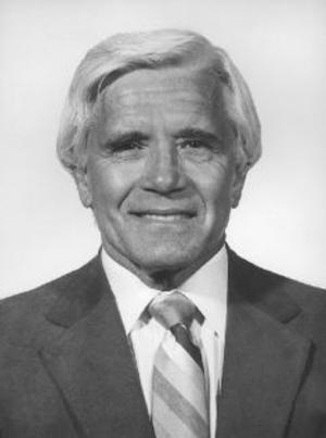 Tony Knap - circa 1980