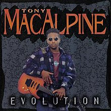 Tony MacAlpine - 1995 - Evolution.jpg