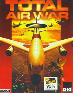 Total Air War Coverart.png