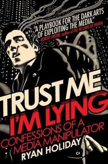 Download im lying ebook trust me