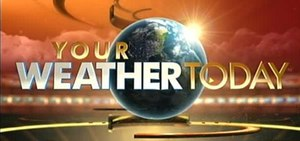 America's Morning Headquarters - Program logo used from April 5, 2010, to April 13, 2012.