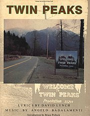 Twin Peaks song book.jpg