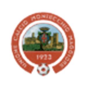 U.C. Montecchio Maggiore - Image: UC Montecchio Maggiore logo