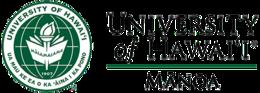 UH Manoa Logo.png
