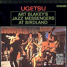 wiki The Jazz Messengers ( album)