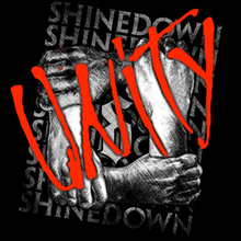 Unity (Shinedown song) - Wikipedia