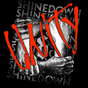 Unity (Shinedown song) - Image: Unity by Shinedown
