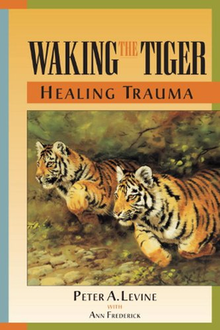 Waking the Tiger cover.png