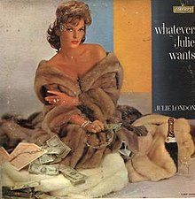 Whatever Julie Wants cover.jpg
