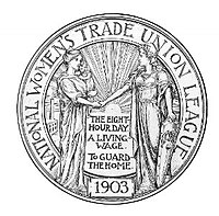 Womens Trade Union League emblem.jpg