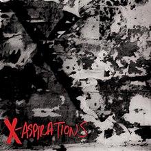 X-Aspirations - Wikipedia