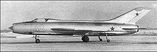 Yakovlev Yak-140