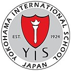 Yokohama International School Logo.jpeg