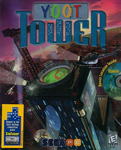 Yoot Tower Coverart.png