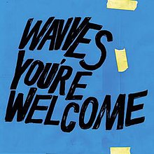 You're Welcome - Wavves.jpg