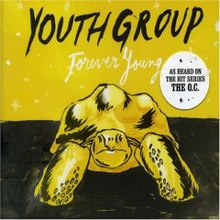 Youth Group - Forever Young.jpg