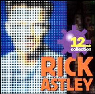 """12"""" Collection - Image: 12Collection Rick"""