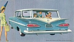 1959 Chevrolet Kingswood (rear).jpg