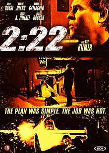 2,22 film poster 2008, Canada.jpeg