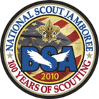 2010 National Scout Jamboree.png