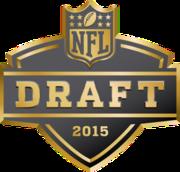 2015 nfl draft wikipedia