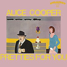 Alice Cooper - Pretties for You.jpg