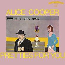 Alice Cooper - Pretties pour You.jpg