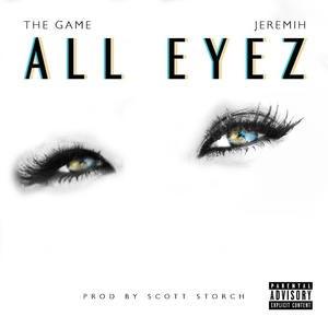 All Eyez - Image: All Eyez