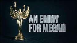 An Emmy for Megan.jpg