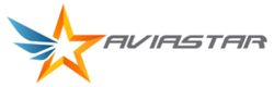 Aviastar (Indonesia) logo.png