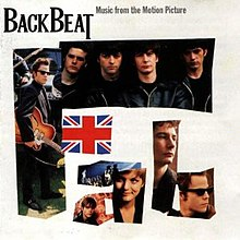 Backbeat (soundtrack).jpg