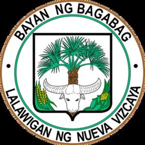 Bagabag, Nueva Vizcaya - Image: Bagabag Nueva Vizcaya