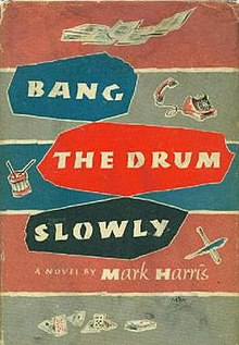 Bang-the-Drum-Slowly.jpg