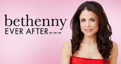Bethenny Ever After bravo logo.png