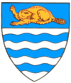 BeverleyTownShield.png