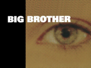 Big Brother UK 1 logo.png